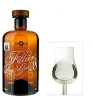 GIN FILLIERS DRY 46%