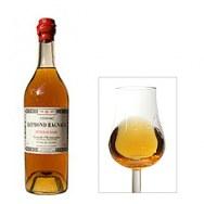 Cognac Raymond Ragnaud - Réserve Rare ANTIQUE Bullée